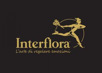 Servizi - Interflora contatti ...