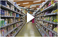 Fai il tour. Video